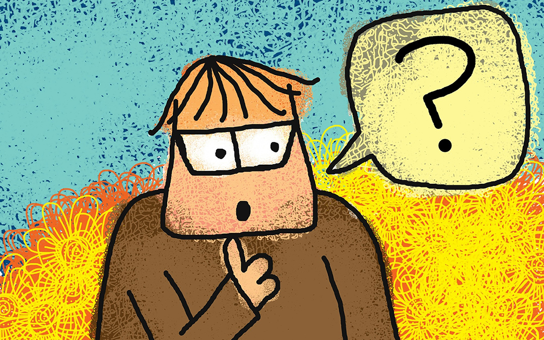 Ask Tim: What is the Most Efficient and Powerful Way to Get One's Message Out to the World?